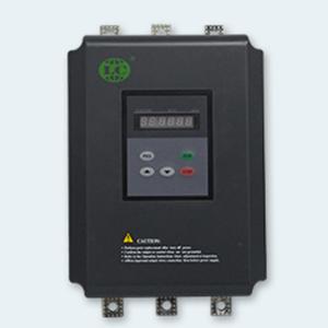 LCR1000系列软起动器